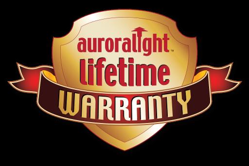 warranty-logo-large