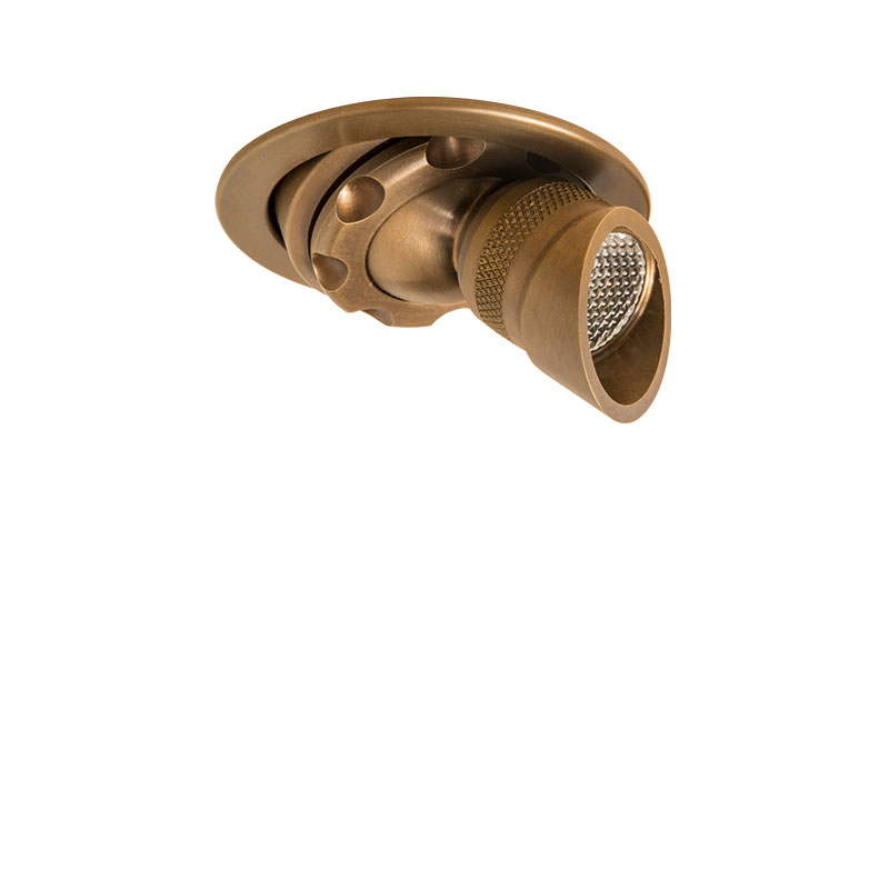 Product Name LSL6-DL Cyclops and SKU LSL6-DL